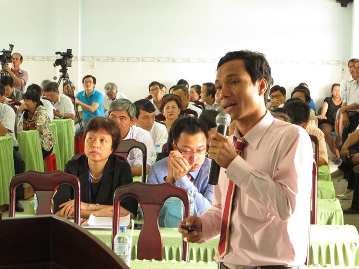 Bs. Kim Thanh Lộc