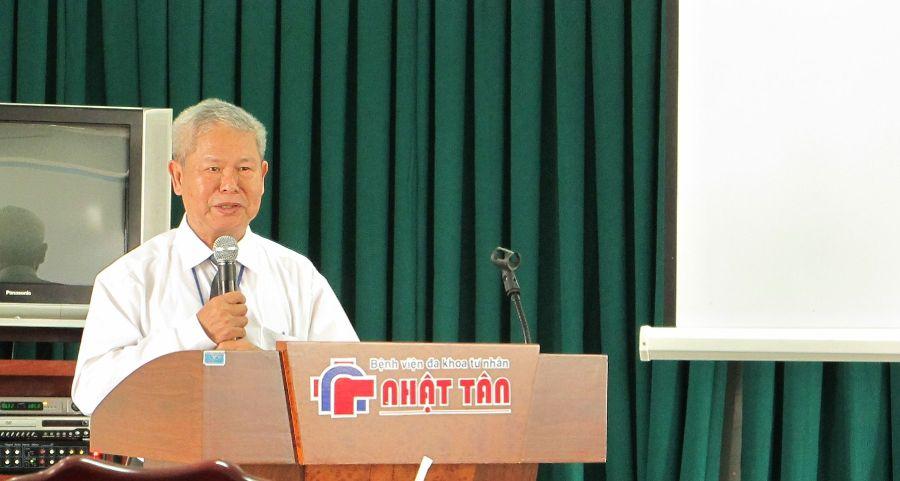 Tsbs Chauhuuhau(web)