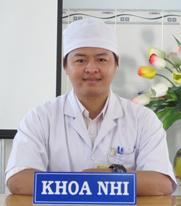 Bs.Võ Duy Tân