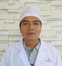 Bs.Nguyễn Minh Trí
