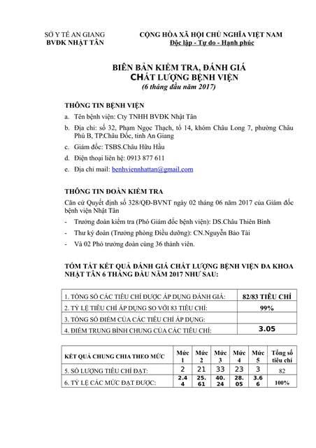 4.BAO CAO KQ TU KTDG 6T DAU NAM 2017-1 (web)
