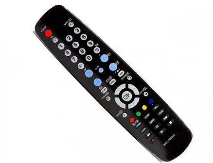 dieu khien tv 07-01