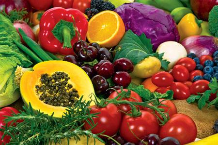 vitamin giup xuong(27-07-17)