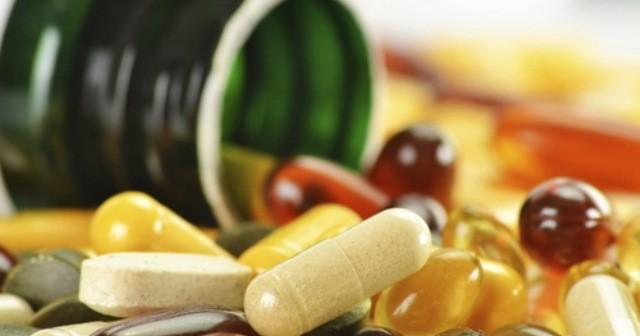 vitamin tổng hợp không hiệu quả như quảng cáo 14-01