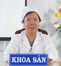 Bs. Lê Thanh Hồng