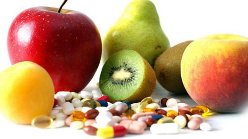 Những loại thuốc và thực phẩm nên tránh dùng cùng nhau 30-01