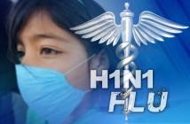 h1n1(24-05)