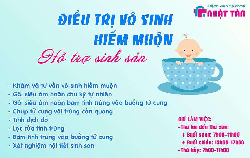 DIEU TRI VO SINH 10-09